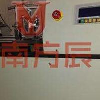 金属线材缠绕扭转一体机XCN-S6-3济南方辰