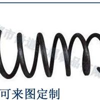 螺旋筋张拉筋弹簧筋倚道金属制品有限公司