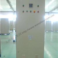 供应液体电阻起动器 电机起动器 电机启动器 液阻柜 水阻柜