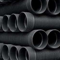 湖北武汉厂家直销各种规格聚乙烯螺旋波纹管