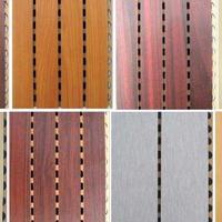 会议室专用吸音板,木质吸音板厂家价格