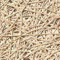 环保美观的木丝吸音板厂家/价格/规格