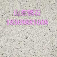 山东白麻价格山东黄锈石蘑菇石自然面锈石异形