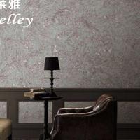 美国箭牌艺术漆厂家 箭牌墙艺漆代理 雪莱雅