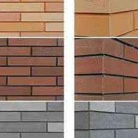 山西运城软瓷砖安全 环保 节能性价比较高