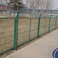 框架护栏网 公路 铁路护栏 球场围栏
