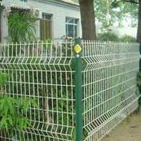 北京喷塑护栏网量大从优