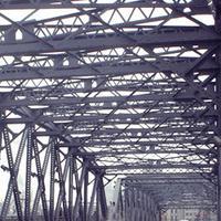 苏州桥梁漆,江阴混凝土桥梁防腐漆,南通钢结构桥梁涂料