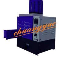 供应热熔胶机 热熔胶机点胶机 热熔胶机喷胶机 厂家直销