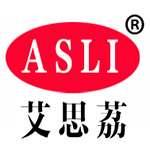 广东艾思荔检测仪器有限公司