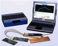 MALCOM马康炉温测试仪RCP-200进口SMT炉温曲线测试仪