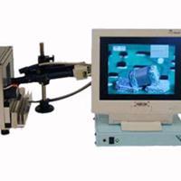 MALCOM马康VDM-1影像观察系统