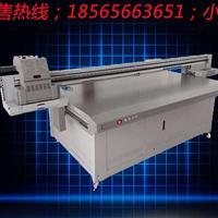 直销 2513UV打印机喷墨 多功能平板喷绘机背景墙瓷砖