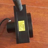 济南光宇5.5米数字量拉线编码器GYL30