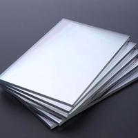 供应PET板、透明PET板、PETG板材、耐高温PET薄片