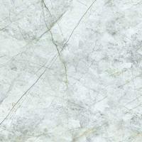 意尼亚陶瓷薄板,600mmx1200mm