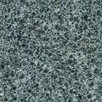 意尼亚陶瓷薄板,600mm*1200mm