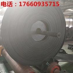 青岛钢丝绳提升带厂家|斗提机钢丝芯胶带|斗提机皮带价格
