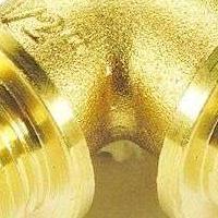 镀铜件防氧化剂铜防氧化剂
