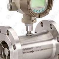 供应LWGY系列液体涡轮流量计