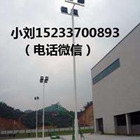 张家口高杆灯多少钱,张家口9米路灯杆哪家好