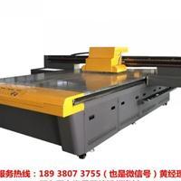 pvc板打印机性能稳定