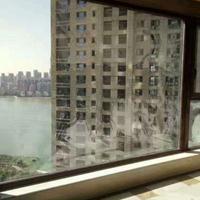 纳米隔热玻璃超级隔热玻璃 阻热效果95%~97%