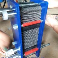湖南蜂窝式板式换热器专业生产厂家价格好质量可靠售后及时