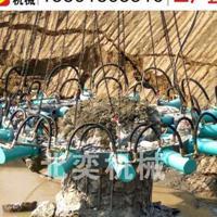破桩机 截桩机 液压破桩机生产厂家
