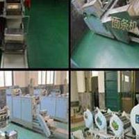 大产量蒸馒头机生产 一分钟出70个馒头圆形馒头机全钢仿手工机