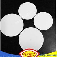 氧化铝陶瓷基片 陶瓷板 ALN陶瓷 陶瓷垫片陶瓷圆片