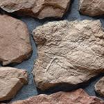 新乡天然文化石 文化石外墙砖
