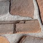 驻马店外墙砖文化石 黄木纹文化石价格