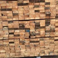 黄松建筑木方,黄松建筑板材,青岛木材加工厂