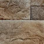 许昌黑色文化石 文化石背景墙