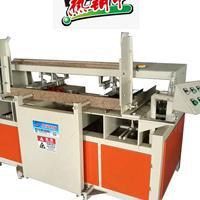木托盘专用 美式挖槽机 刨槽机 品质木托盘铣槽机