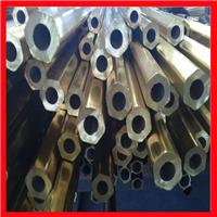 山西铜管厂供应无氧紫铜管 紫铜带 无铅黄铜管 黄铜线 紫铜盘管