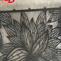 云浮铝单板厂家幕墙