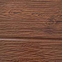 供应木纹|树皮纹金属雕花板|生产厂家