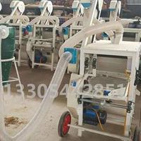 厂家新型高效率粮食精选机 小麦精选机 玉米精选机 大豆精选机