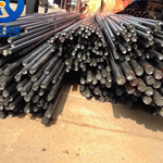 专业供应太钢纯铁DT4C 直径3.0-300 电磁阀门专用纯铁棒/板