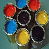 供应  锅炉脱硫乙烯基玻璃鳞片胶泥价格 乙烯基脂玻璃鳞片胶泥