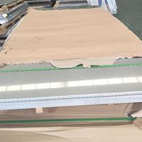 1.5mm不锈钢板   304不锈钢拉丝板  可定尺开平  欢迎来电咨询