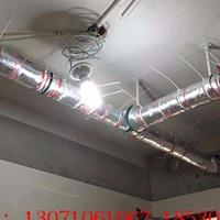 空调主机机房的隔音降噪施工