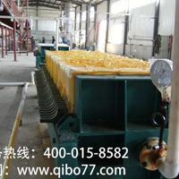 广东绿色环保的新型聚丙烯阻燃剂阻燃界的龙头