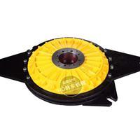 扬力冲床模切机离合器制动器KB0400