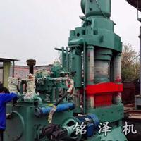国内外出口空心砖机|陕西省空心砖机