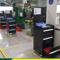 BT50刀具车|数控刀柄管理车|CNC铣刀推车生产厂家