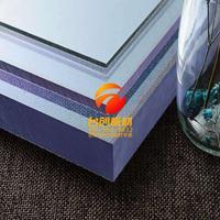 广告灯箱耐力板 pc耐力板价格pc耐力板厂家pc耐力板批发