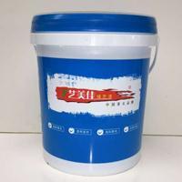 全国水性防尘漆、面油、罩面漆大量供应